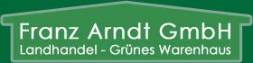 Franz Arndt GmbH Landhandel
